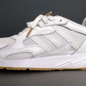 Brand New!! Adidas Ortholite Tresc Run C